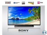 SONY BRAVIA LED TV 40R352B Online at lowest price