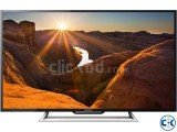 SONY BRAVIA LED TV 40R550C Online at lowest price