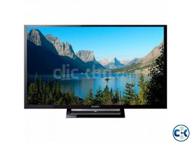 sony tv 24 inch. sony bravia 24 inch p412c led tv sony tv