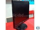 TG Squre 17inch TFT LCD