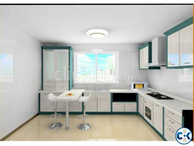 American standard kitchen cabinet clickbd for American standard cabinets kitchen cabinets