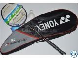 Yonex Arc Saber Racket