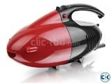 Detak Handy Vacuum Cleaner