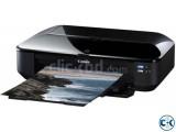 Canon ix6560 printer