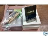 QUBEE rover modem 1Mbps with 240GB bonus