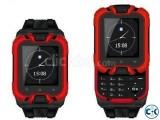 W10 Mobile Watch BRAND Kenxinda CALL
