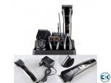 Kemei Hair Shaver+Trimmer KM-590A