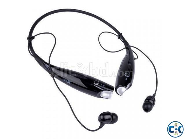 lg tone bluetooth headphone clickbd. Black Bedroom Furniture Sets. Home Design Ideas