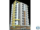 READY APARTMENT AT MIRPUR - 12