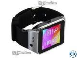 Smart Mobile Watch Like Gear