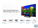 40 inch R550C BRAVIA Internet LED backlight TV