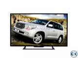 40 inch R552C BRAVIA Internet LED backlight TV