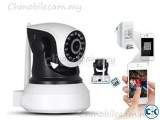 Jovision jvs-h411 Wireless Camera