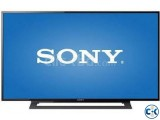 40 Inch Sony Bravia R352C Full HD LED TV