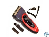 Electric Mens Shaver Trimmer KM-B119