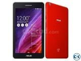 ASUS Fonepad FE170CG SIM 7 3G Tablet