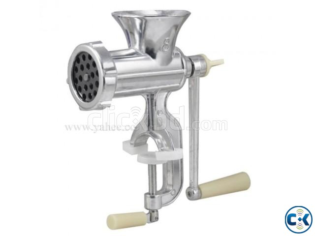 piranha grinder how to use
