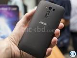 Brand New Asus Zenfone 2 Laser (550KL) With 1 Yr Warranty