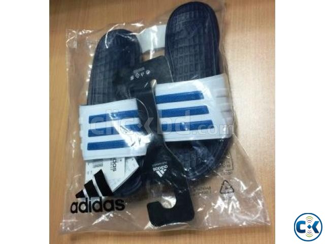adidas from UK | ClickBD large image 0