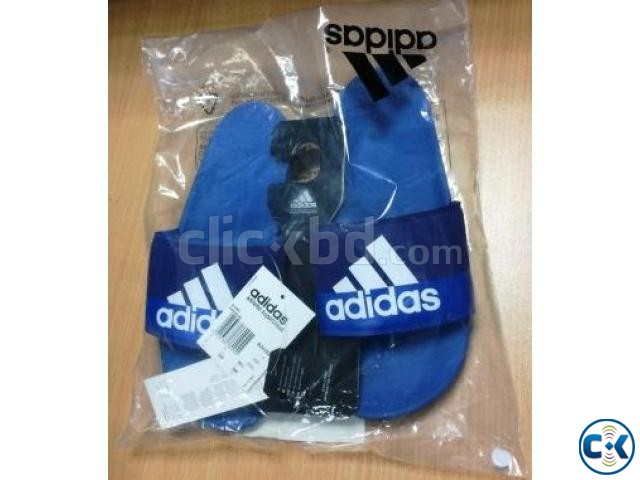 adidas from UK | ClickBD large image 1