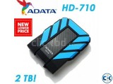 portable harddrive 2tb New 3 Years Warranty --01977784777