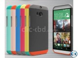 Double Dip Cover for Htc M8 Desire 816