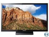SONY BRAVIA LED TV BEST PRICE IN BANGLADESH 01960403393