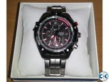 PULSAR Watch imported from Australia with warranty