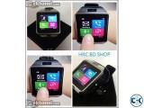 Smart Mobile Watch Like Gear Model No GV06 Detail Specif