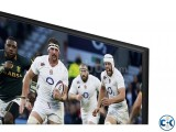 55 inch SAMSUNG LED NEW TV J5500 LED