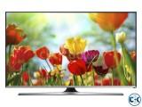 48 INCH SAMSUNG J5500 HD TV