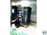 30 KVA Online UPS