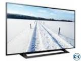 SONY BRAVIA HD READY 32R300C TV