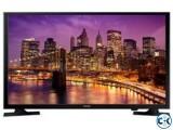 SAMSUNG HD READY 32J4303 LED TV