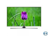 32 inch samsung J5500 LED TV WITH monitor