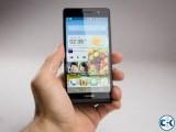 Huawei ascend Y511 4g orginal