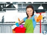 maid servant suppliers in Dhaka