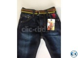 Boys Denim Pant For whole sell