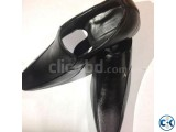China Formal Shoe-MCS904