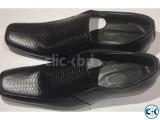 China Formal Shoe-MCS1098