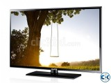 Kamy 40 Inch Full HD LED Monitor Cum TV with VGA Port