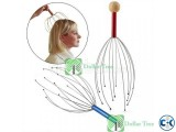 Head Massager Equipment
