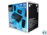 SONY HOME THEATRE BLU-RAY BDV-E3100 DVD PLAYER