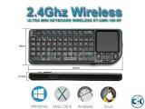 Portable Ultra Mini Kyeboard mouse