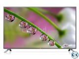 LG ALL MODEL LED TV STARTING LOWEST PRICE IN BD 01855904050