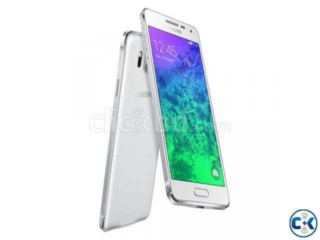 Samsung Galaxy A7 Replica Clone