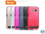 New Generation Motomo inometal Cover Galaxy A3 A5 A7