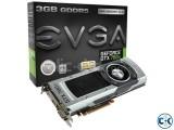 Evga Gtx 780ti -01686824171