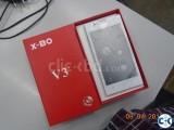 3G SONY XPERIA V3 Mastercopy