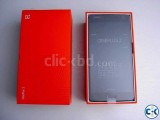 Brand New One Plus 2 64GB Sealed Pack With 1 Yr Warranty